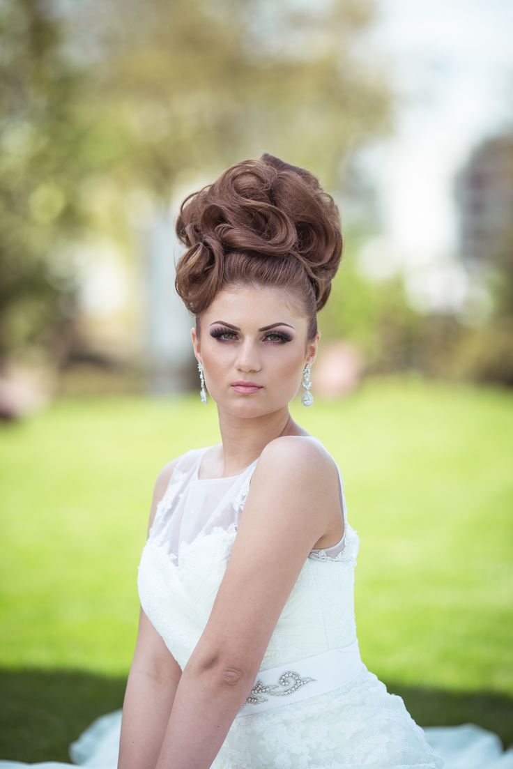 1210 best chignon images on pinterest | hairstyles, updos and