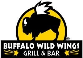Buffalo Wild Wings  has some of the most amazing wings! Stop by the Sevierville, TN location for some good food and good fun! #smokymountaindining
