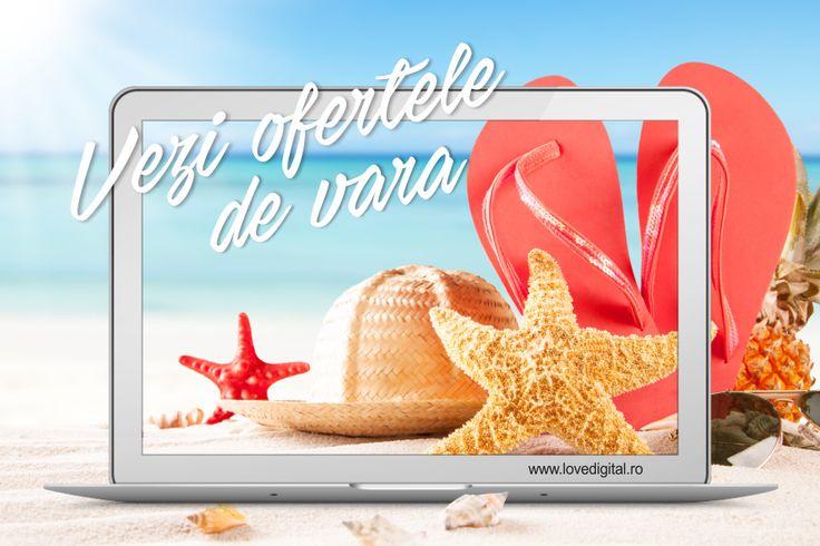 www.lovedigital.ro/oferte-webdesign.htm