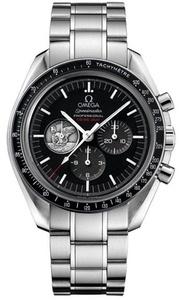 Omega Speedmaster Professional Moonwatch (Apollo 11 SE)    311.30.42.30.01.002