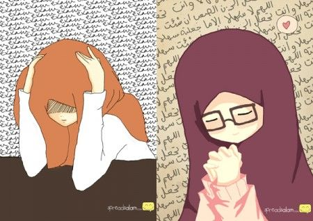 It is the end of semester and students are in the mood of examinations.  It is a good time to make sure you are really close to Allah, because only Allah can reward you with good grades based on your efforts. A dua or prayer is part of that efforts, and don't forget put your tawakkal for Allah after all these efforts.    (( اللهم لا سهل إلا ما جعلت سهلا , وأنت تجعل الحزن إذا شئت سهلا )) .