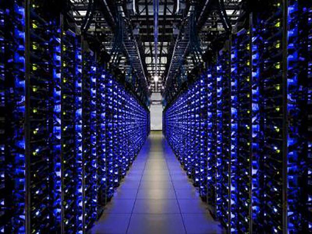 (adsbygoogle = window.adsbygoogle || []).push();    El futuro del almacenamiento de datos podría estar en dispositivos congelados del tamaño de un sello, con más de 30 teras de capacidad. Las moléculas en frío soncapaces de almacenar cientos de veces más datos que los discos duros...