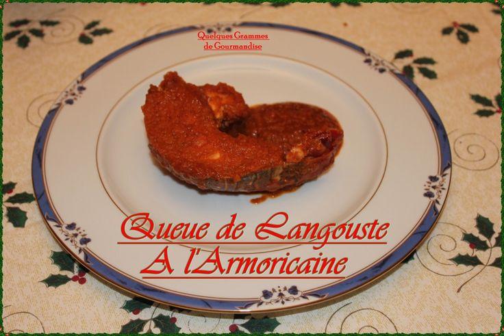 QueueLangousteArmoricaine2