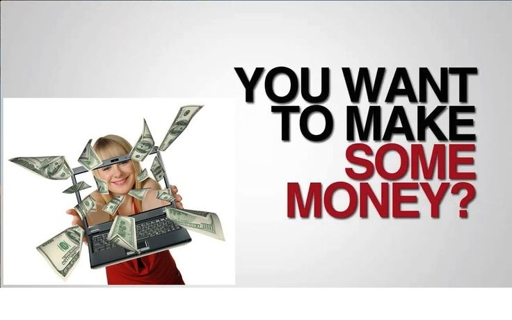 Make Money Online From Comfort of Home in Pajamas Guaranteed To Make Cash Fast!