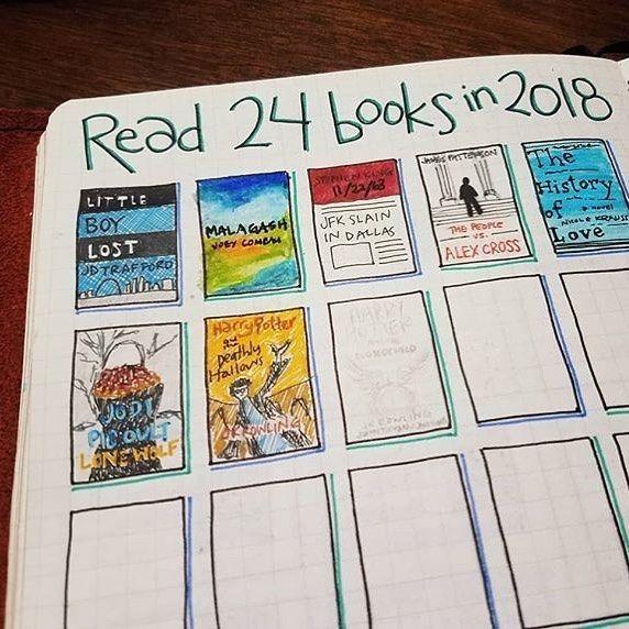 Um den National Book Lover's Day zu feiern, veröffentliche ich alle meine Lieblingsbücher