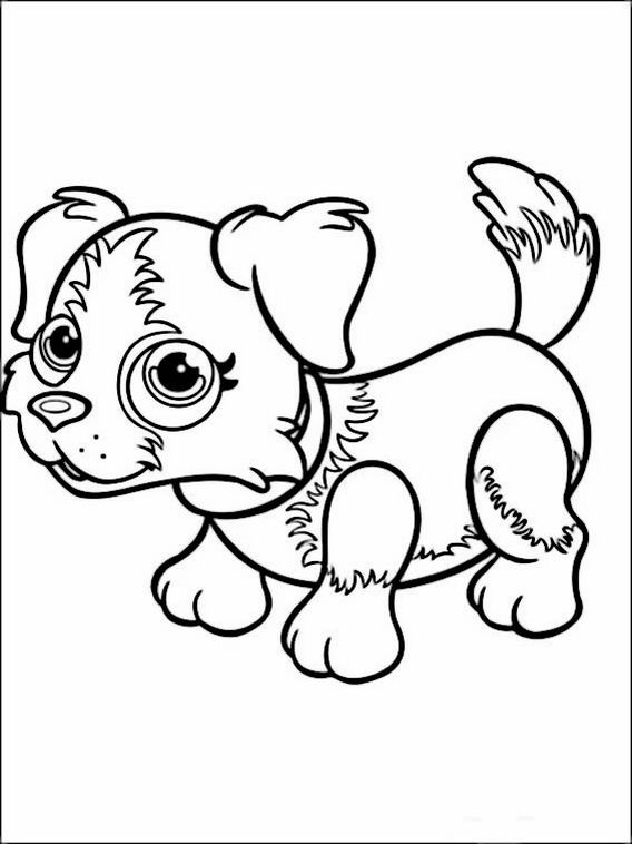 10 as well Cartoons as well Halloween Free Clipart Clip Art Gallery 03 further Pet Parade additionally Leather German Embroidered Oktoberfest Lederhosen Haferl Shoe Black. on scary halloween costumes pets