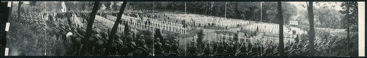 """https://flic.kr/p/5zA6Ag 