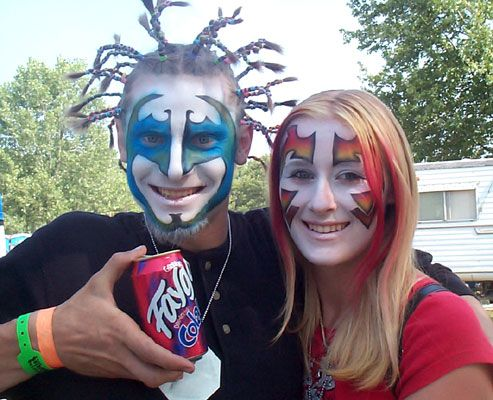 26 best images about Juggalo on Pinterest | Computers ...