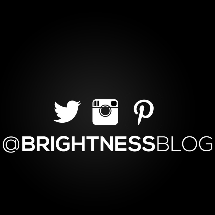 Check out thebrightnessblog.com for posts pics and tutorials all about lighting design & 23 best Stage Lighting images on Pinterest | Stage lighting ... azcodes.com