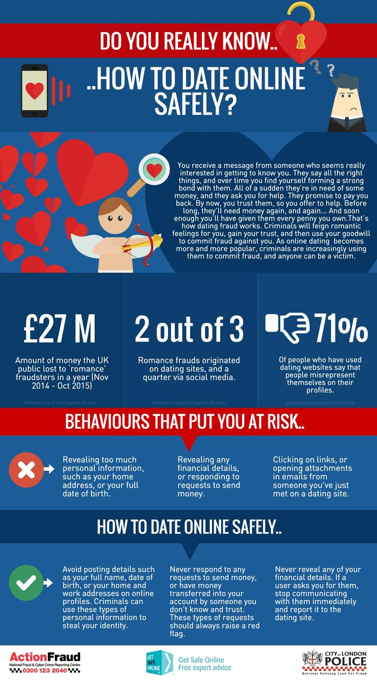 blog security online dating services risking more than broken heart