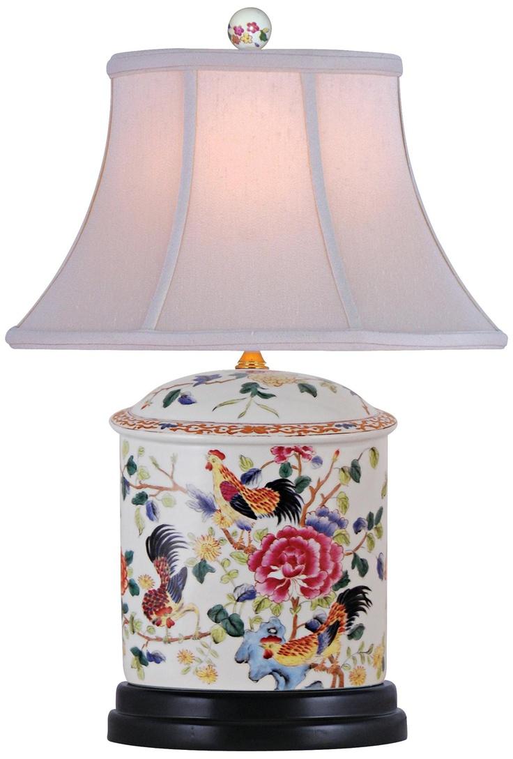 17 best Bedroom lamps images on Pinterest   Bedroom lamps, Bedroom ...