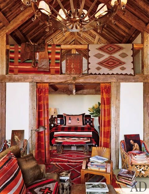 1000 images about rustic on pinterest for Native american interior design
