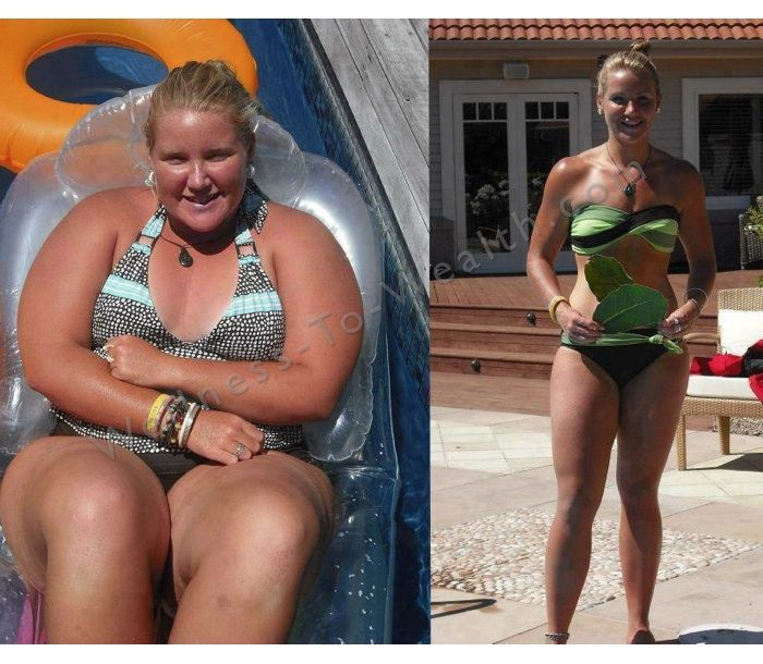Weight Loss Success Stories Women Looking to lose weight ...