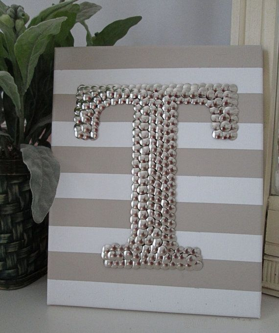 11 best thumbtack art images on Pinterest | Push pin art ...