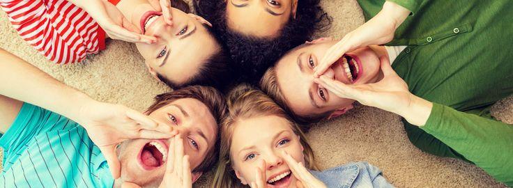 El impacto y la importancia de las opiniones en los círculos de amigos