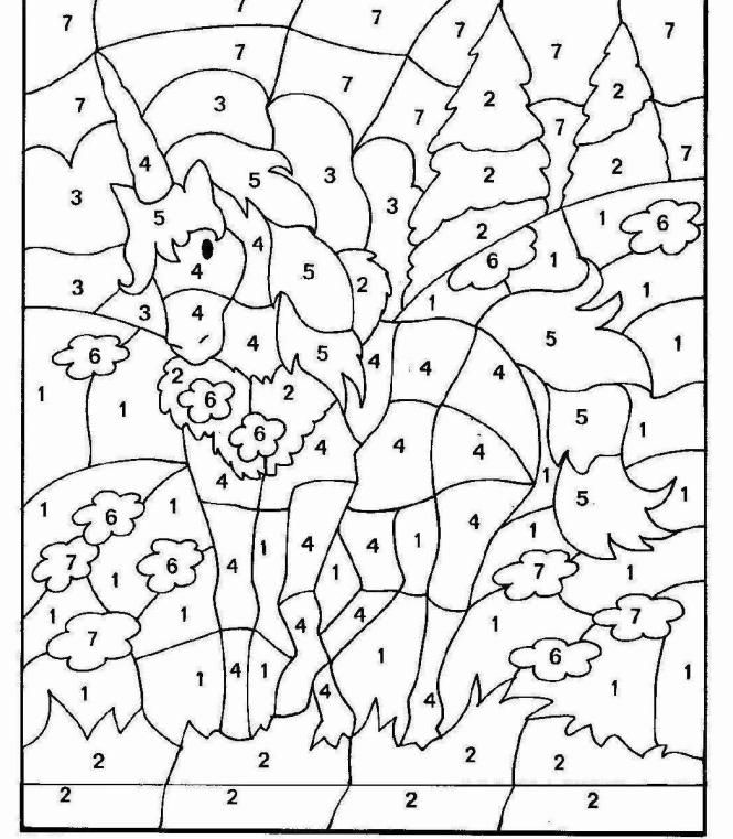 Math Coloring Worksheets 5th Grade Multiplication Unicorn Coloring Pages Horse Coloring Pages Free Printable Coloring Pages