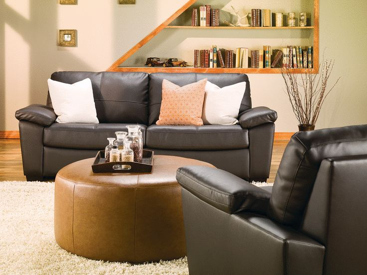 Canadian Quality By Palliser Furniture Sharon Collection Coastal Modern Pinterest Furniture