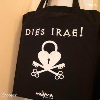 Shopping Bag...