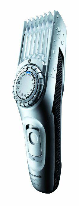 Panasonic ER-GC70 Haarschneider