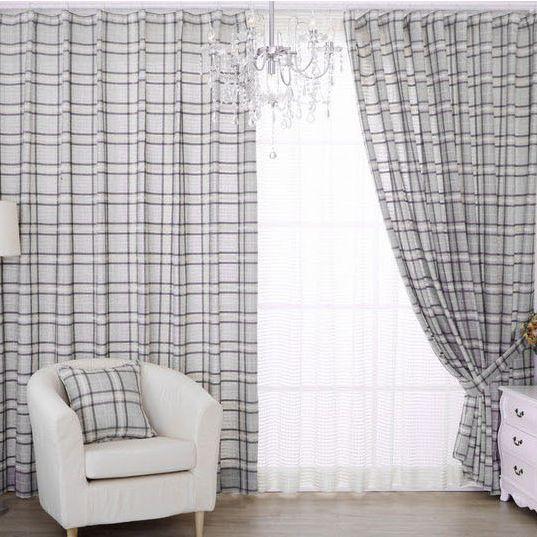 Curtains Ideas curtain panels on sale : 17 Best ideas about Curtain Sale on Pinterest | Canopy curtains ...