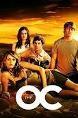 the oc - oh how much I loved this show. :-) all the memories <3