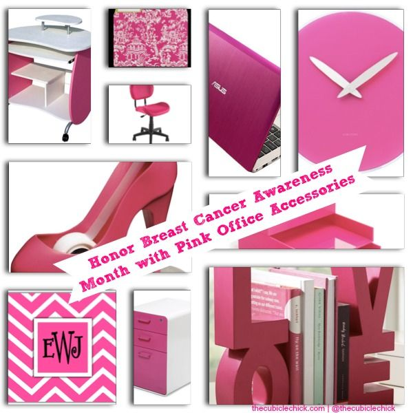 1000 images about girly office decor on pinterest mosaics calendar and order form - Girly office desk accessories ...