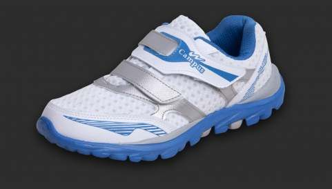 NOX-STRIKE Velcro #Shoes for #Kids @ Rs 999.00 Only. Visit http://www.campusshoes.com/kids/velcro-shoes/nox-strike.html to Shop Now!