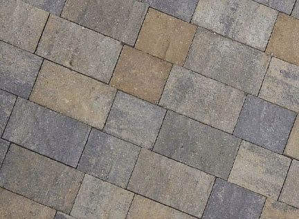 42 Best Images About 2 Fifth Paving On Pinterest