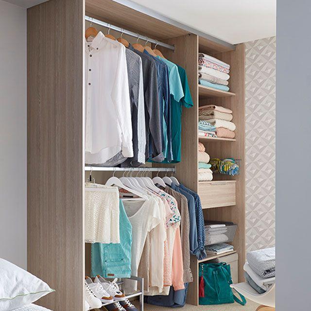 caisson dressing castorama latest dcoration caisson. Black Bedroom Furniture Sets. Home Design Ideas