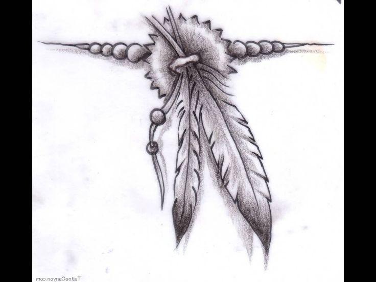 #tattoo #tattoos It's a fun job that is both stylish and great tattoo. would you like to visit my site to see more? #tat #ink #inked #TFLers #tattooed #tattoist #coverup #art #design #sleevetattoo #handtattoo #chesttattoo #tatted #bodyart #tatts #tats #amazingink #tattedup #inkedup