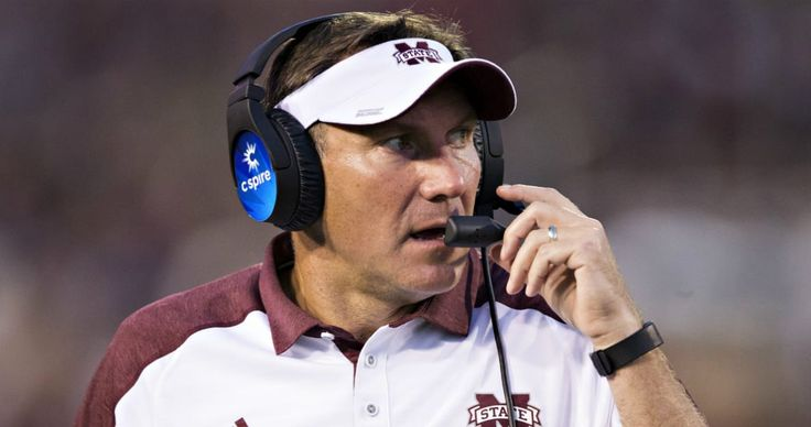 Florida commits and targets react to the news Sunday that Dan Mullen is the next head coach of the Gators football program.