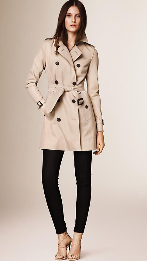 465 best Blazers & Outerwear images on Pinterest | Blazers, Trench ...