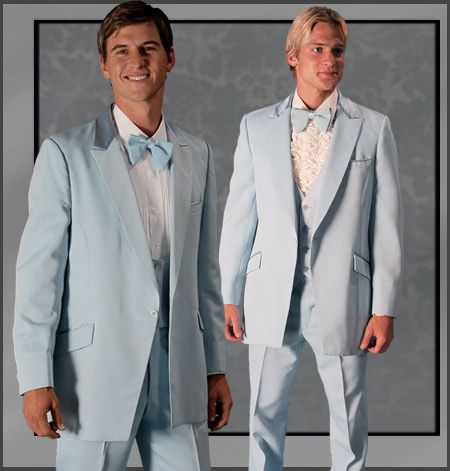 19 Best Vintage And Retro Prom Tuxes Images On Pinterest