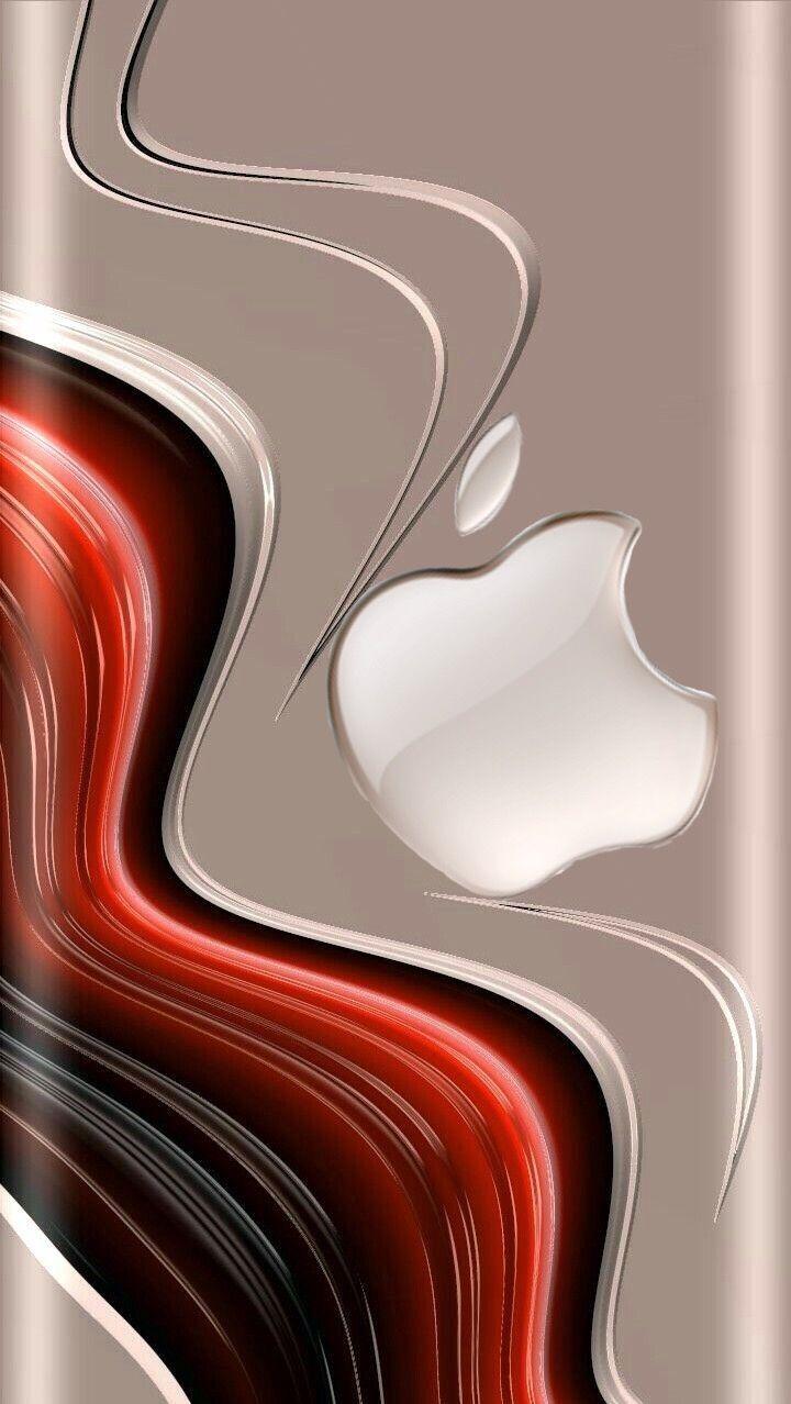 libre de haute qualité Fleurs pourpres, arrière-plan flou iPhone Fond d'écran Télécharger, such as iPhone X,8,7,6,5,4,3GS Fond d'écran.