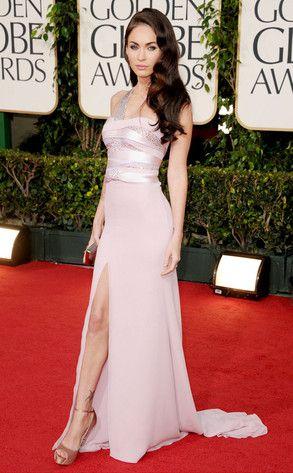 Show Some Leg from Megan Fox's Best Looks | E! Online