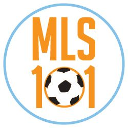 MLS 101 - Single entity, designated players and the salary cap explained.