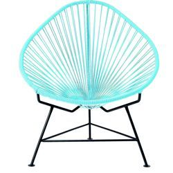 Acapulco Chairs Innit Designs | Collection
