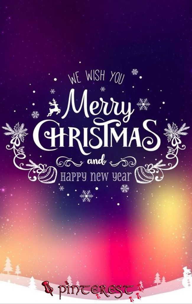 Merry Christmas Wallpapers 2016 Free Download Jesus Backgrounds Screensavers Merry Christmas Wallpaper Christmas Wallpaper Free Christmas Phone Wallpaper