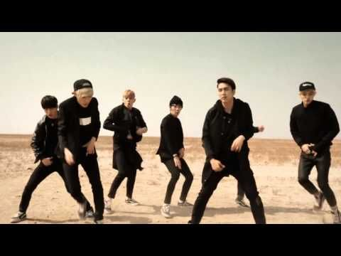 """SPEED 스피드 - """"Look at me now"""" M/V - YouTube Jungwoo :"""