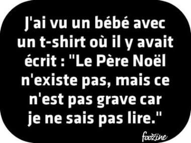 Gif Panneau 2014 (445)
