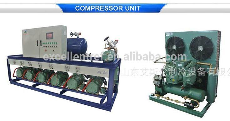 price refrigerator compressor in india of bitzer compressor#price refrigerator compressor in india#Machinery#compressor#refrigeration compressor