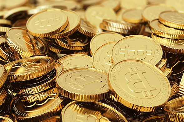 bitcoin trading belgija)