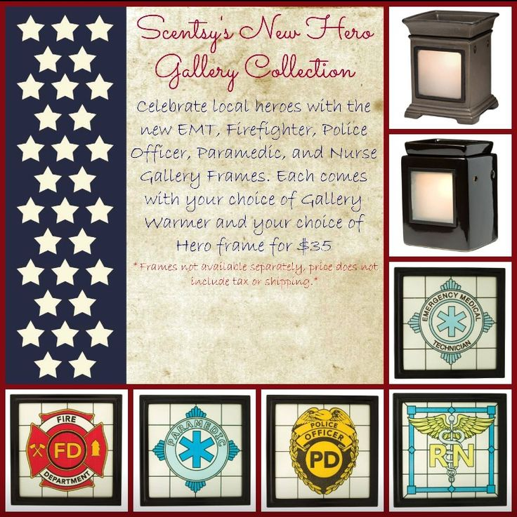 16 best Scentsy Warmers images on Pinterest | Scent warmers, Scentsy ...