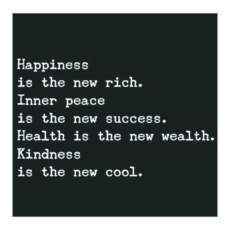 🙌🏻🙌🏻🙌🏻 #mondaymotivation #wisewords #wisdom #happiness