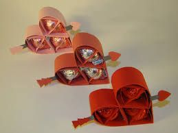 Image result for paper may basket ideas