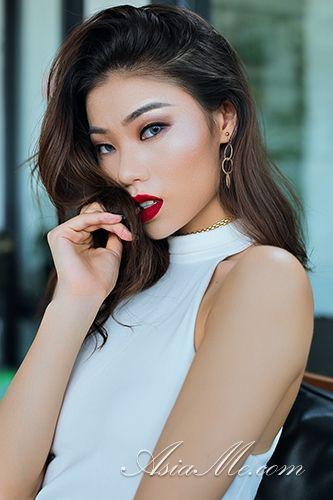 asian cute girl,Rebecca from Nanjing / Jiangsu