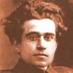 Is Gramsci's Theory for Overthrowing America Being Realized? – Patriot Update