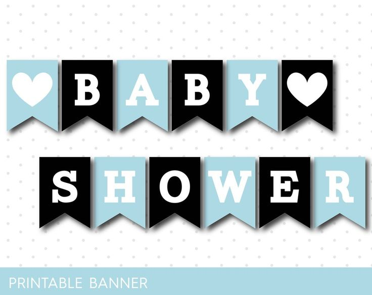 Best Baby Shower Images On   Birthdays Amor And Baking
