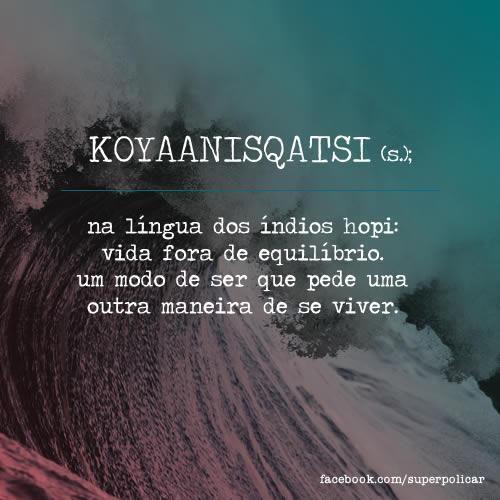 dica do Rodrigo de Moraes. http://on.fb.me/RN7vqd