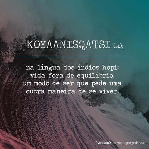 dica do Rodrigo de Moraes. http://on.fb.me/RN7vqd